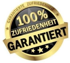 hochzeitvideo garantie
